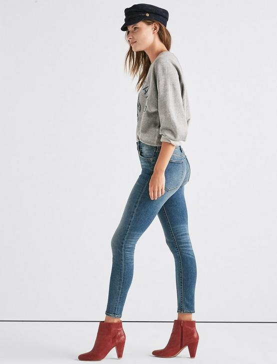 AVA SUPER SKINNY JEAN, WATERLOO, productTileDesktop