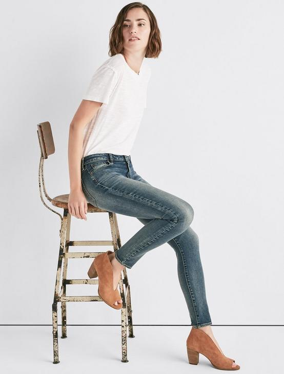 Lolita Mid Rise Super Skinny Jean, WOODALE, productTileDesktop