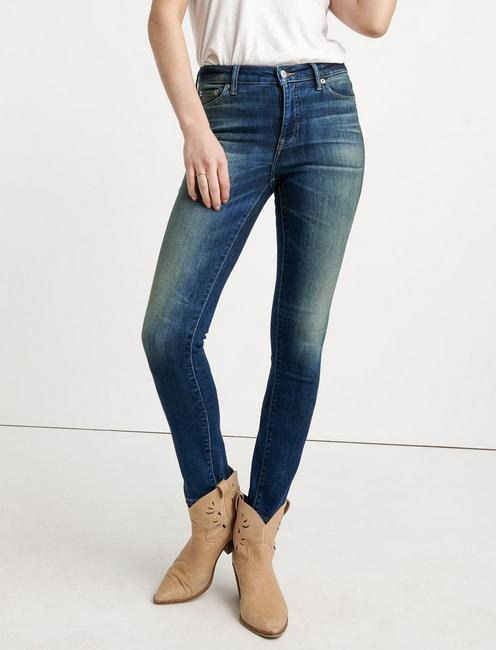 ffcc48e1888 Women s Sale All Jeans · Hayden Skinny