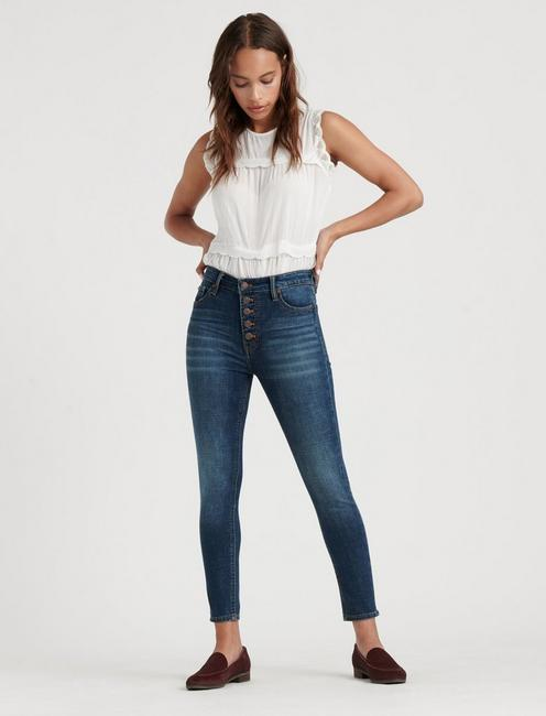 a9910ec5 Women's Fashion | Lucky Brand