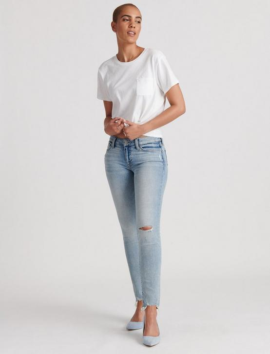 LOW RISE LOLITA SKINNY JEAN, ENVY FRAY, productTileDesktop