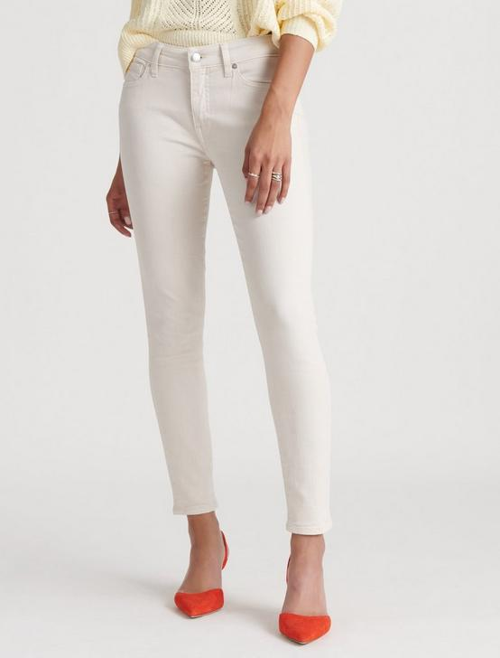 AVA SKINNY, WARM WHITE CT, productTileDesktop