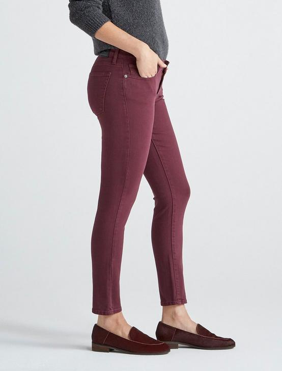 LOLITA SKINNY, PORT ROYALE, productTileDesktop