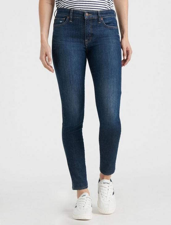 MID RISE AVA SKINNY JEAN, HEATHER, productTileDesktop