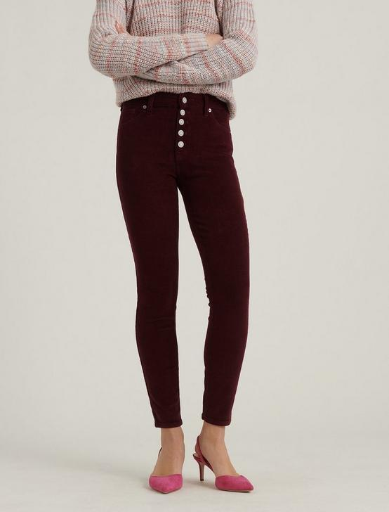 BRIDGETTE SKINNY JEAN, PORT ROYALE, productTileDesktop