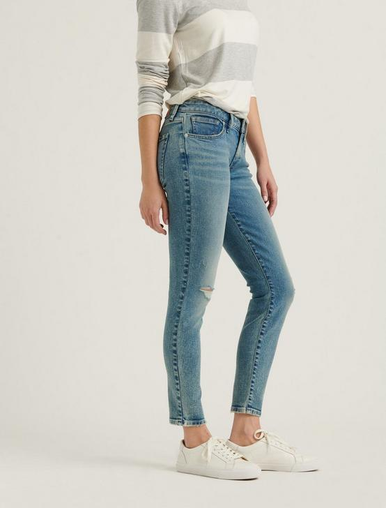 LOW RISE LOLITA SKINNY JEAN, WEST VALLEY DEST, productTileDesktop