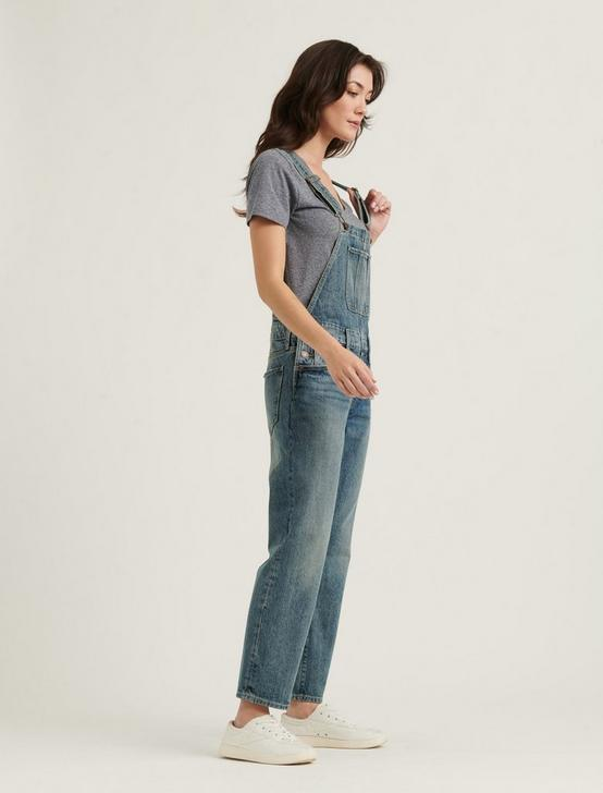 RELAXED TAPER JEAN, HEARTTHROB DEST, productTileDesktop