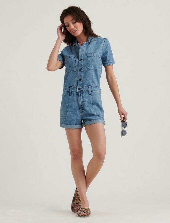 SURPLUS SHORTALL, LORELEI, productTileDesktop