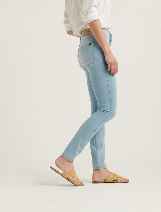 MID RISE AVA SUPER SKINNY JEAN, SOUTH HAVEN, productTileDesktop