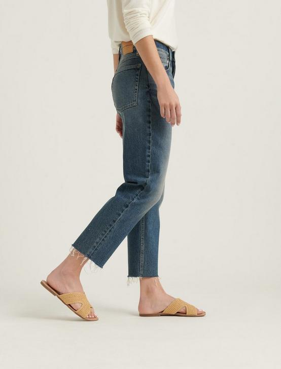 RELAXED TAPER JEAN, MADS CT, productTileDesktop