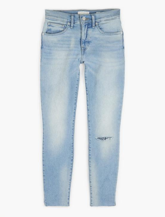 MID RISE AVA SKINNY JEAN WITH EMBROIDERY, KYLIAN CT, productTileDesktop