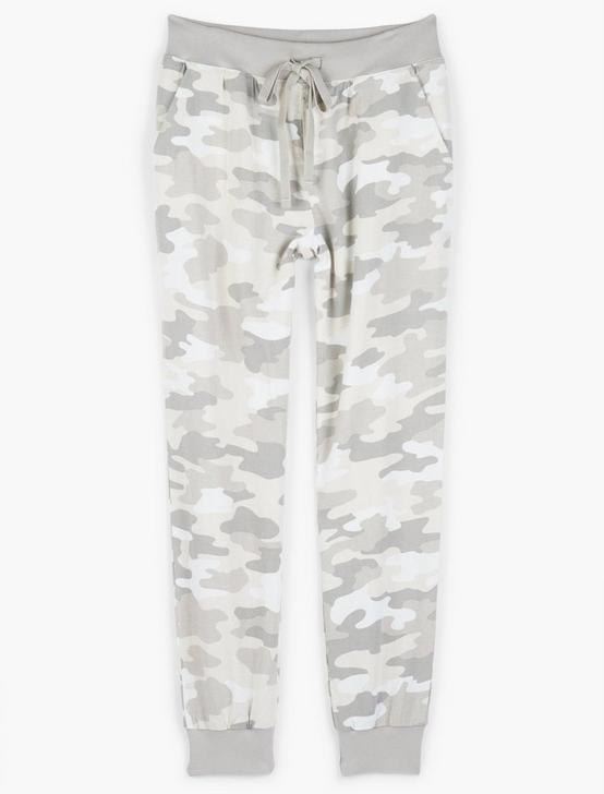 CAMO JOGGER PANT, NATURAL MULTI, productTileDesktop