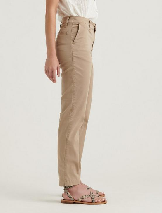 MID RISE SLIM CHINO, CHINCHILLA, productTileDesktop