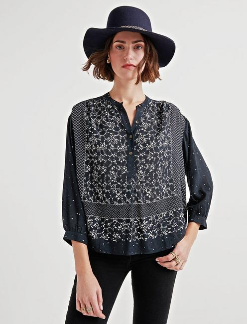 51857422489 Clothes on Sale | Up to 60% Off Clearance | Lucky Brand