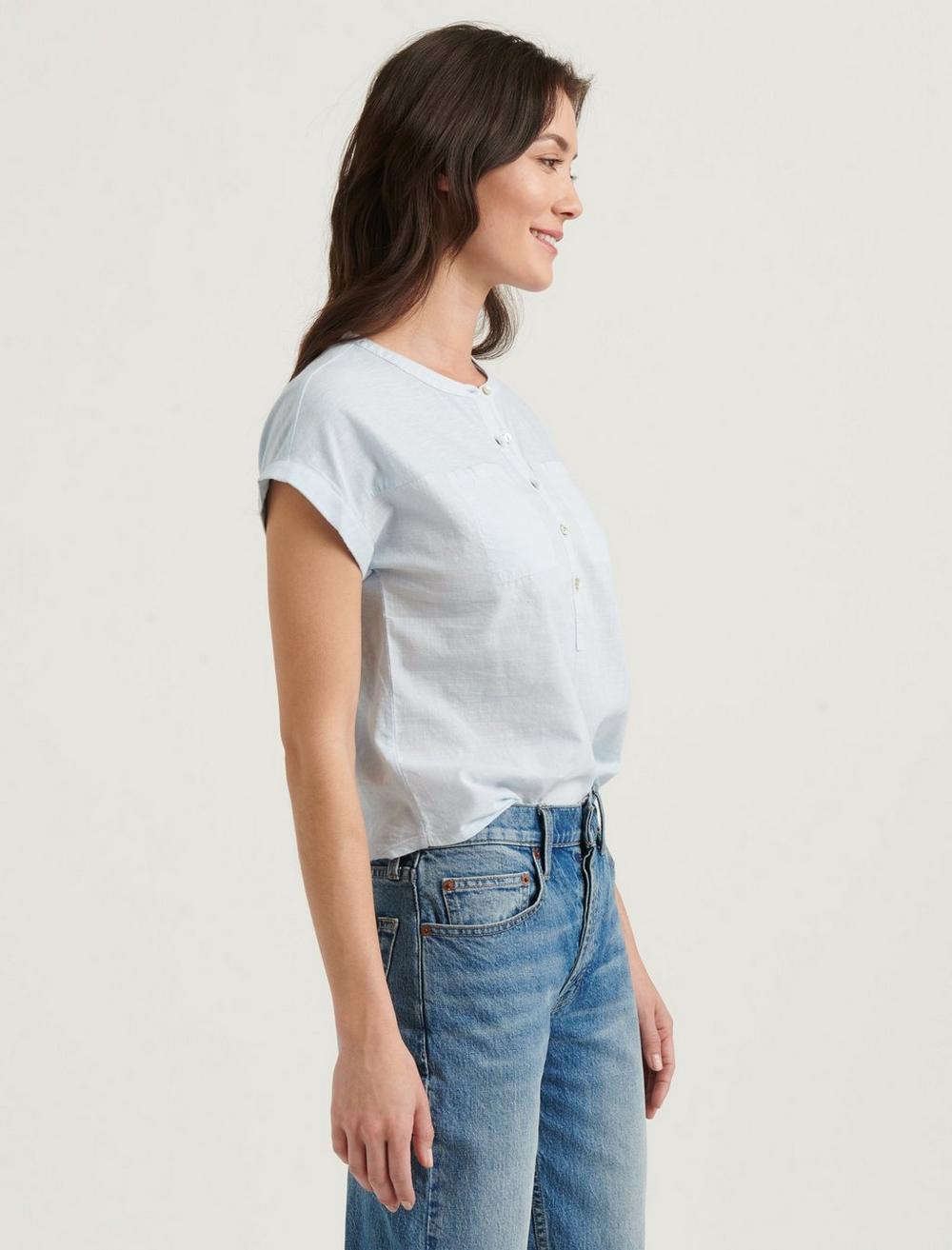 KNIT TOP, image 3