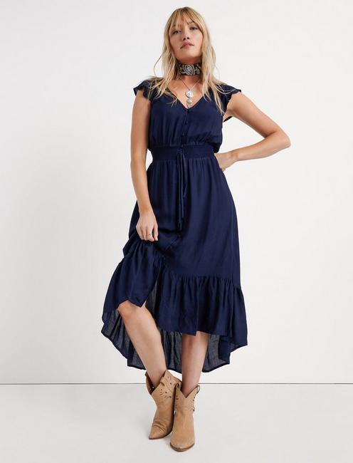 FELICE DRESS,