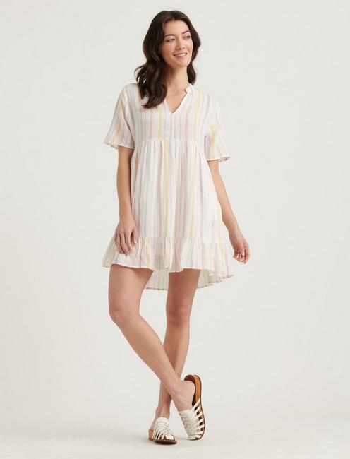 MEADOW DRESS,
