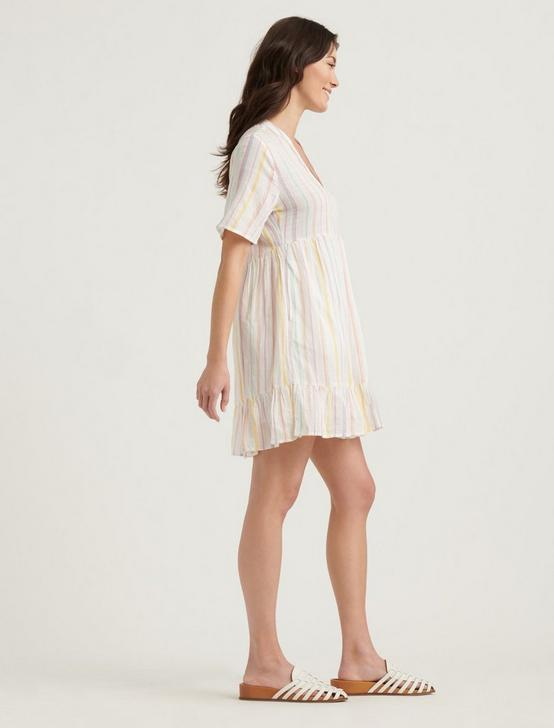 MEADOW DRESS, MULTI, productTileDesktop