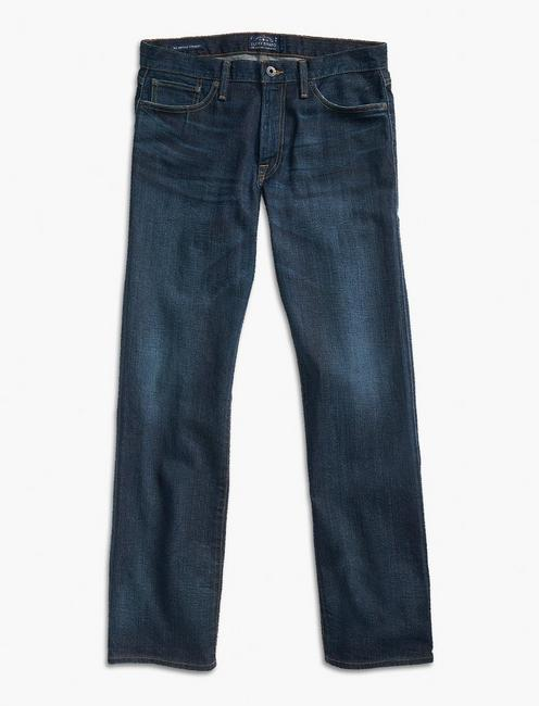 181 RELAXED STRAIGHT BIG & TALL JEAN,