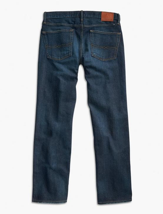 181 RELAXED STRAIGHT BIG & TALL JEAN, ALISO VIEJO, productTileDesktop
