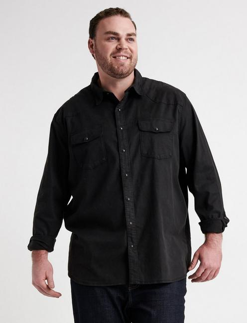 410 Athletic Coolmax Big & Tall Jean