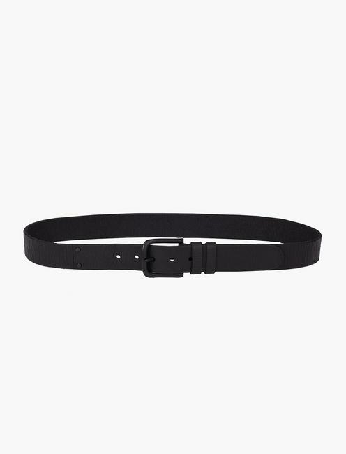 STUD DETAIL BELT,