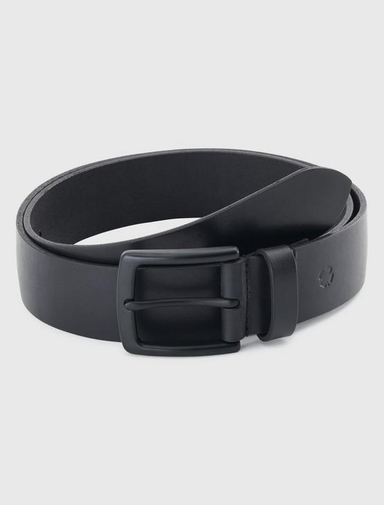 MONOCHOMATIC BELT, BLACK, productTileDesktop