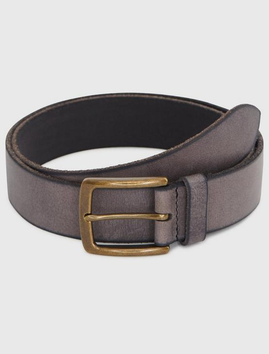 WASHED GREY BELT, GREY, productTileDesktop