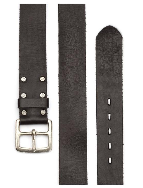 BREMEN BLACK BELT, BLACK, productTileDesktop