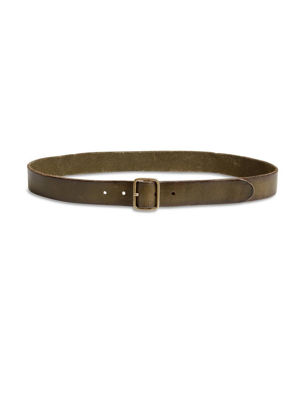THE POINT BELT, image 1