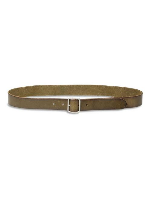 THE POINT BELT,