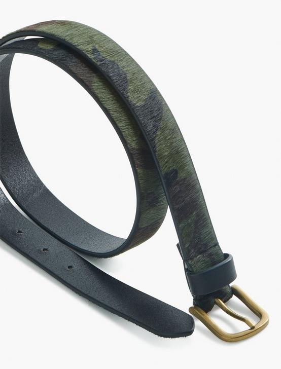 CAMO BELT, CAMO MULTI, productTileDesktop