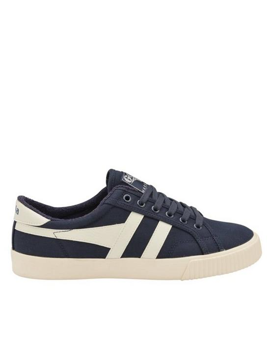 GOLA MENS TENNIS MARK COX, DARK BLUE, productTileDesktop