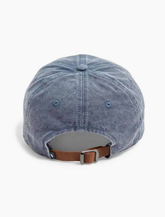 HAMM'S BASEBALL HAT, NAVY, productTileDesktop