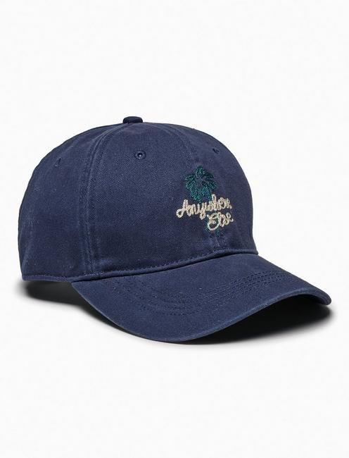 Lucky Anywhere Else Baseball Hat