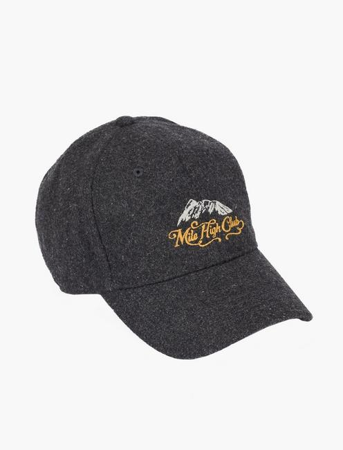 Lucky Mile High Club Hat