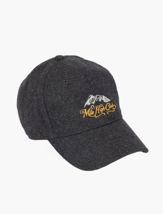 Mile High Club Hat