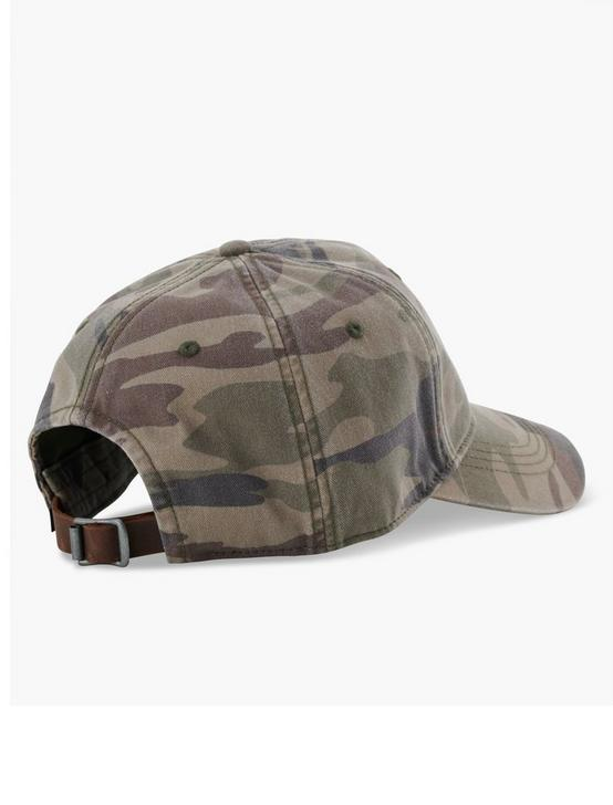 WASHED CAMO BASEBALL HAT, CAMO (ARMY COLORS), productTileDesktop