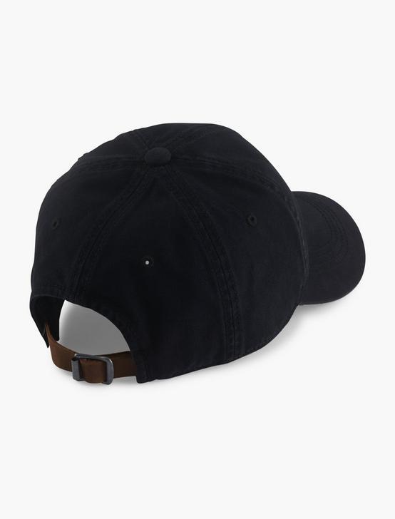 COKE CAPSULE BASEBALL HAT, BLACK, productTileDesktop