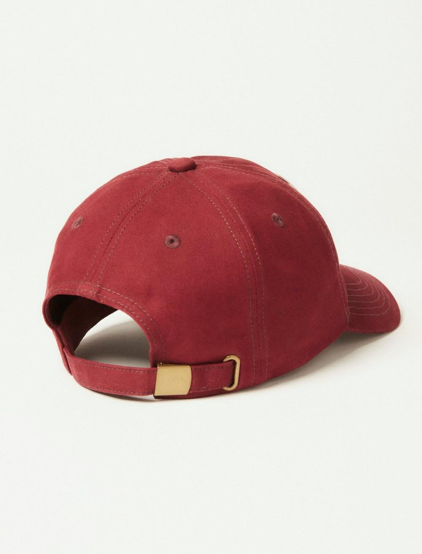 LUCKY BRAND BASEBALL CAP, image 2