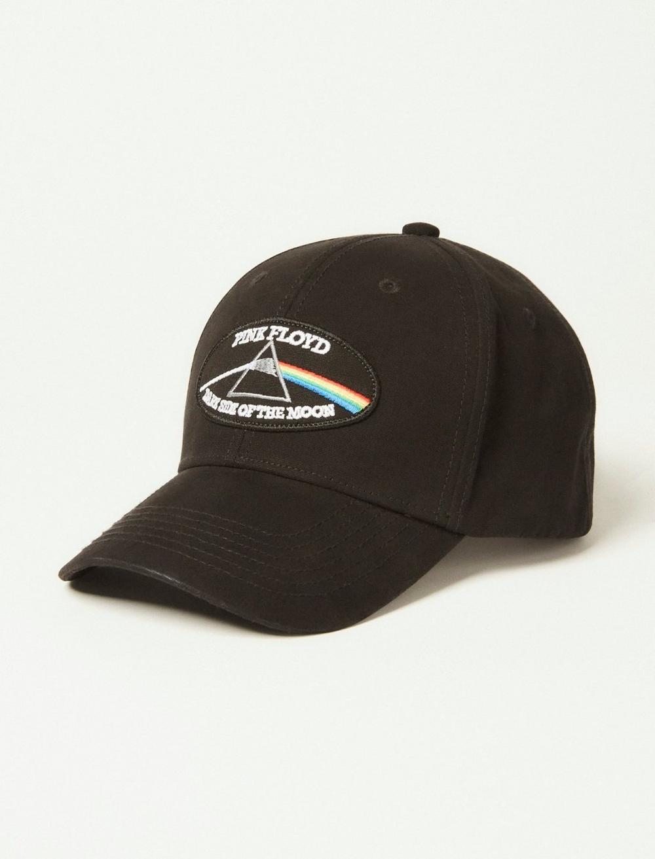 PINK FLOYD BASEBALL CAP, image 1