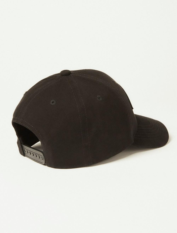 PINK FLOYD BASEBALL CAP, image 2