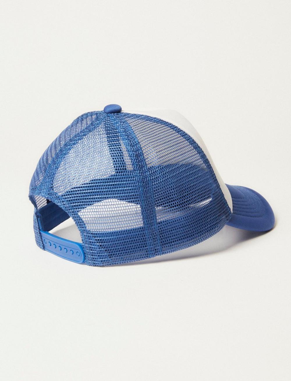 COORS TRUCKER HAT, image 2