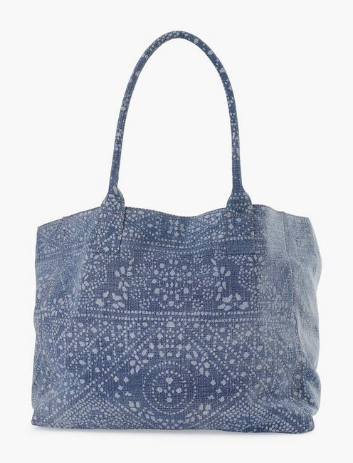 Handbags | Lucky Brand