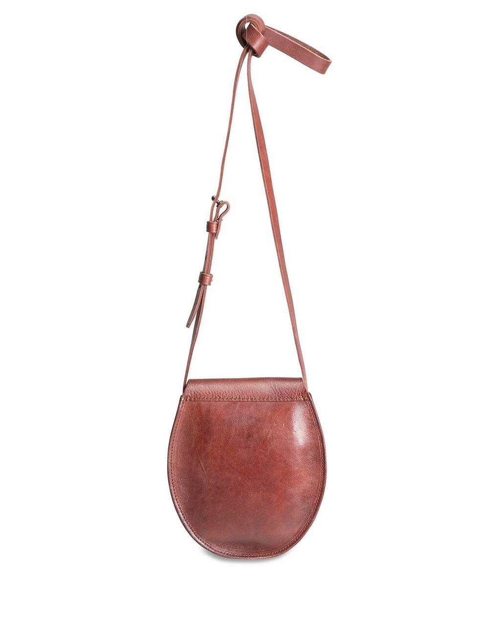 THE POINT FLAP CROSSBODY, image 3
