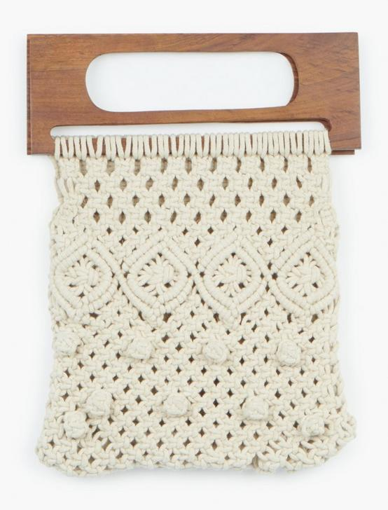 MARBELLA TOTE, NATURAL, productTileDesktop