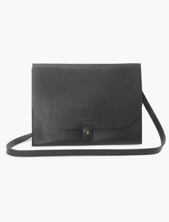 LEATHER CROSSBODY, , productTileDesktop