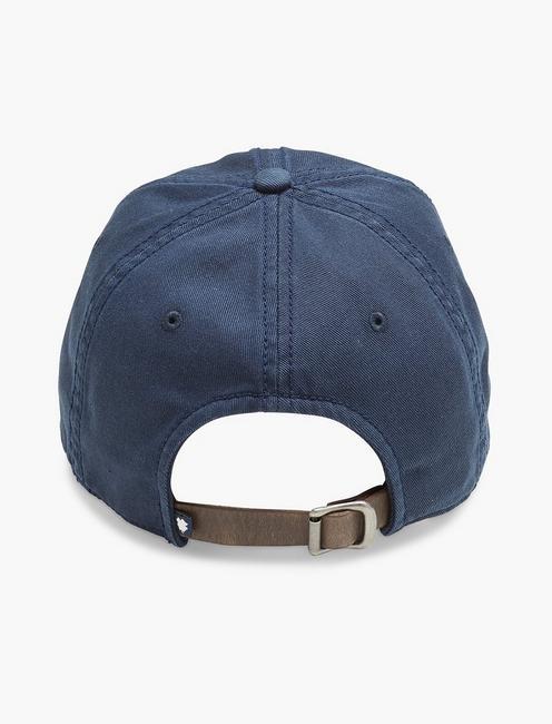 d8663d39a Martin & Co Baseball Hat