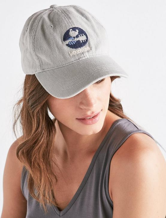 WOODSTOCK HAT, BLUE GREY, productTileDesktop