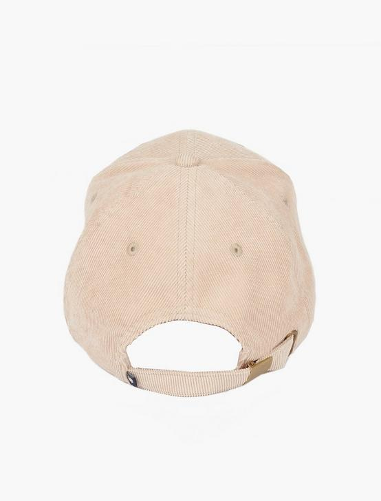 BEAD PATCH BASEBALL HAT, BLUSH, productTileDesktop